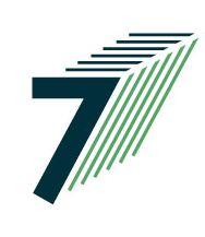 Seven Figure Publishing Logo