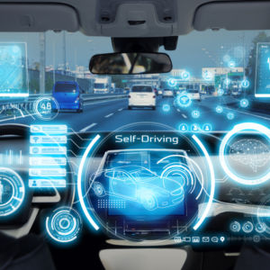 Technology, Driverless Cars, Autonomous Systems, Timeline, Levels, Stocks, Markets, Tech